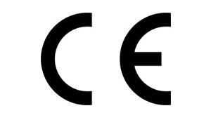 De producten van Schuilenga Hout zijn CE-gecerticiceerd