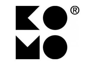 Onze geleverde producten voldoen aan de KOMO normen